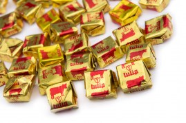 Milk Toffee9